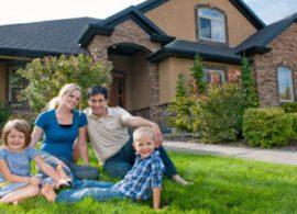 בית למכירה בבני דרור