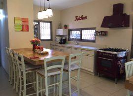 בתים פרטיים למכירה באבן יהודה