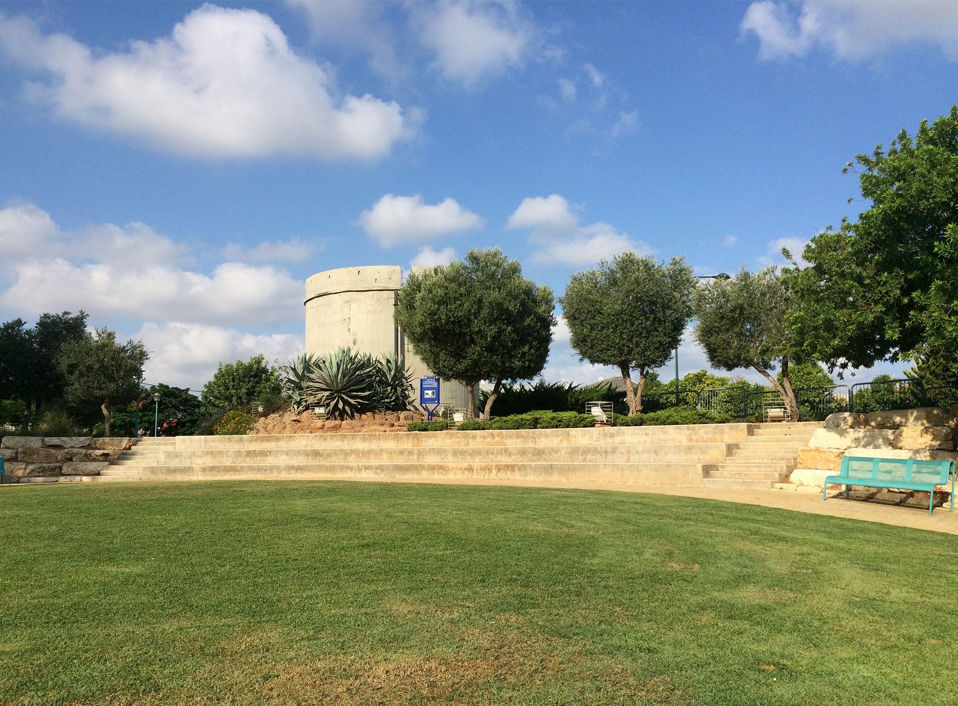 בתים להשכרה באבן יהודה