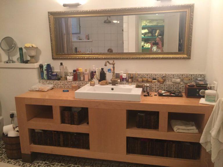 משרדי תיווך באבן יהודה