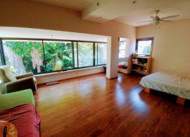 דירה 5 חדרים למכירה באבן יהודה