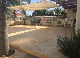 בהזדמנות דירות באבן יהודה